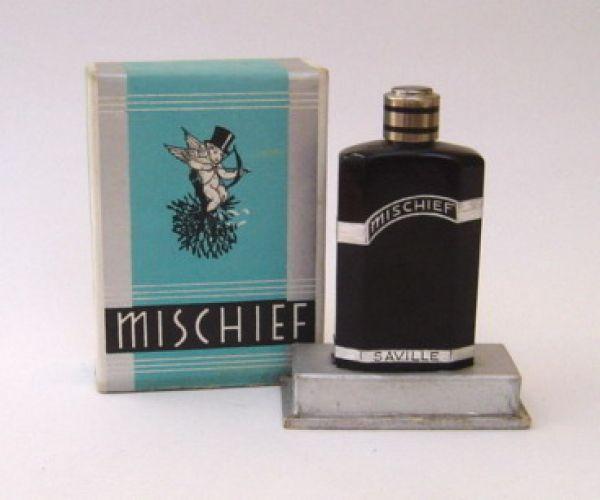 Saville - Mischief large size