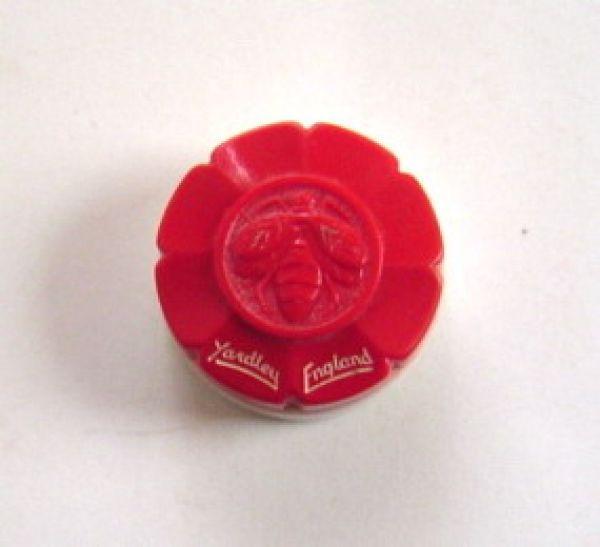 Yardley - Cream rouge
