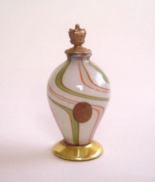 German Mercury Glass